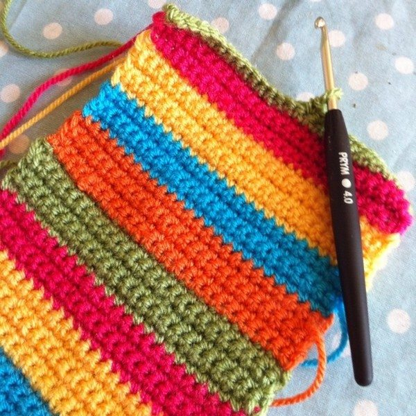 holly_pips_crochet