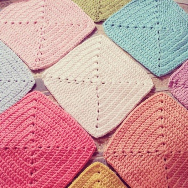 missmotherhook_crochet