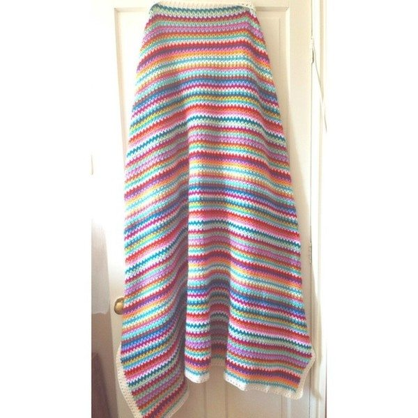 missmotherhook_crochet_blanket