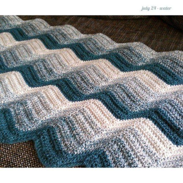 mygurumi_crochet