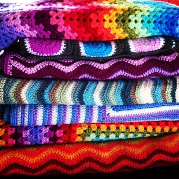 ricepuddingbaby_crochet_blankets