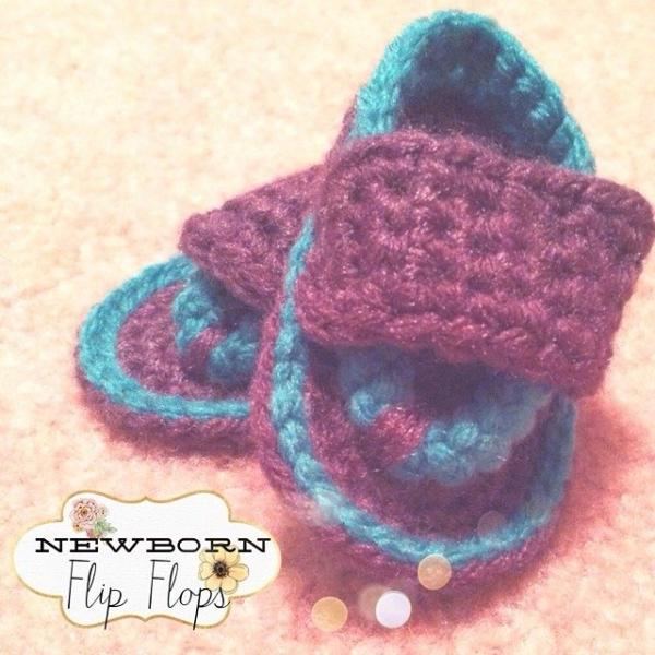 sapphire314 instagram crochet 600x600 Crochet Instagrammed