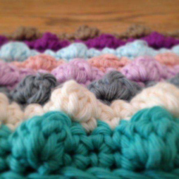 sharna_sews_crochet_work