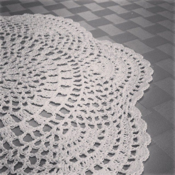 valerieburns instagram crochet