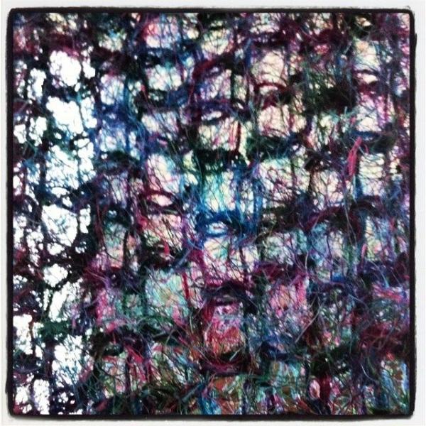 vercillo instagram novelty yarn