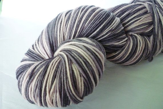 yarn4 Link Love for Best Crochet Patterns, Ideas and News