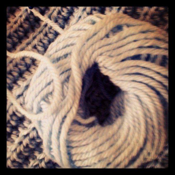 yarn5 Crochet Instagrammed