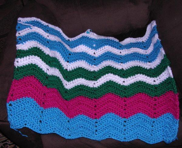 flo crochet