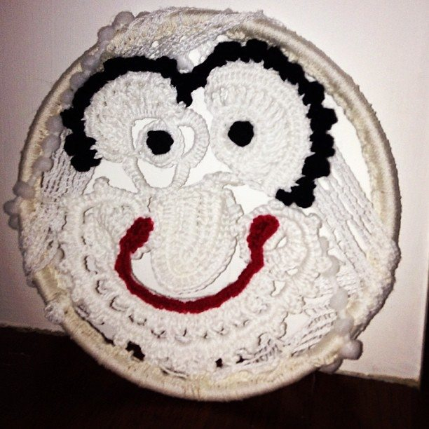 anargirosmou instagram crochet