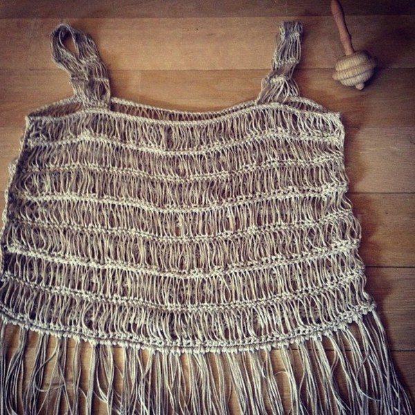 anargirosmou_instagram_crochet_shirt
