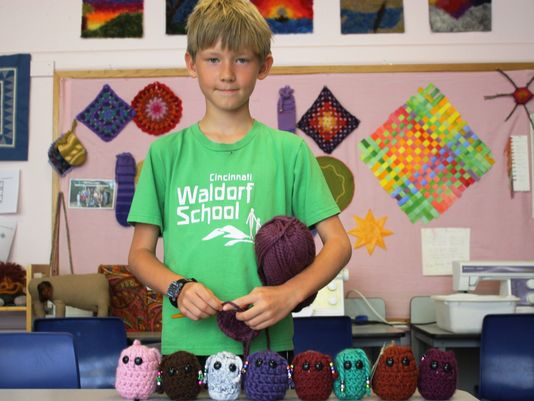 crochet boy Link Love for Best Crochet Patterns, Ideas and News