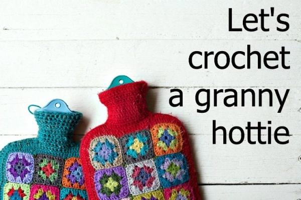 Link Love for Best Crochet Patterns, Ideas and News – Crochet ...