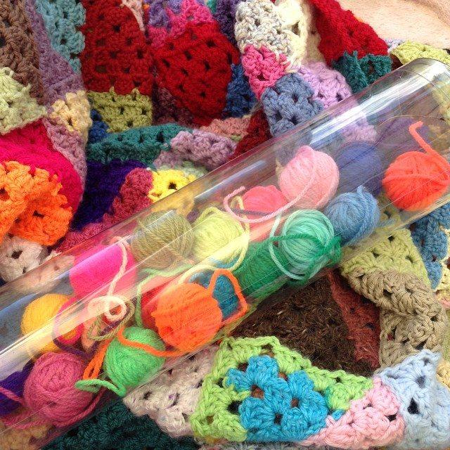 hilo crochet_ali y motivos