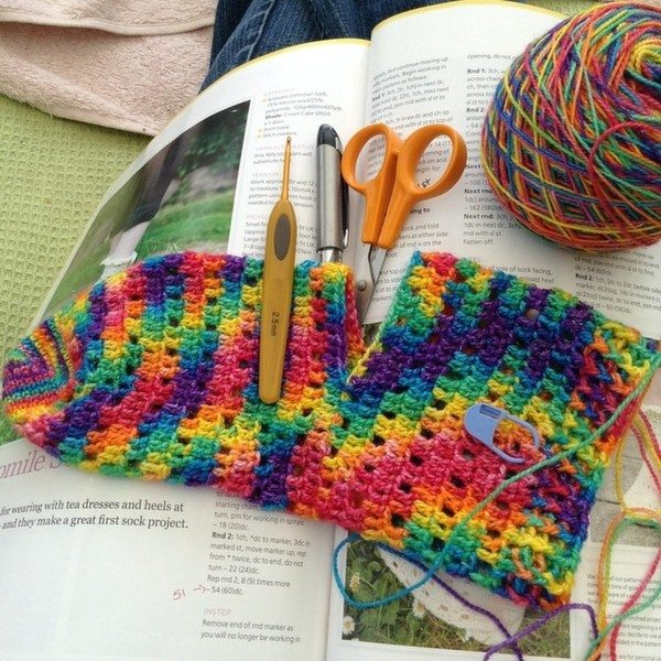 crochet_ali_instagram_crochet_sock