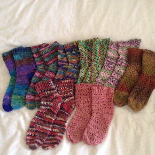 crochet_ali_instagram_crochet_socks