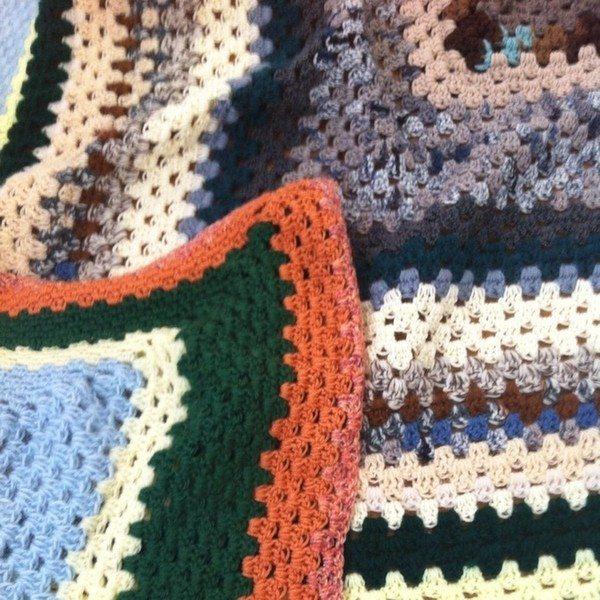 crochet_granny_blanket