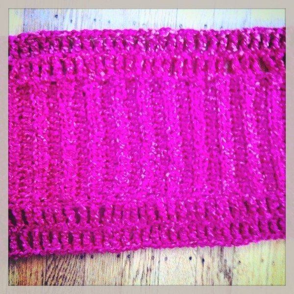 crochet_scarf