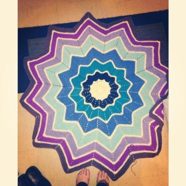 cuteashook_instagram_crochet