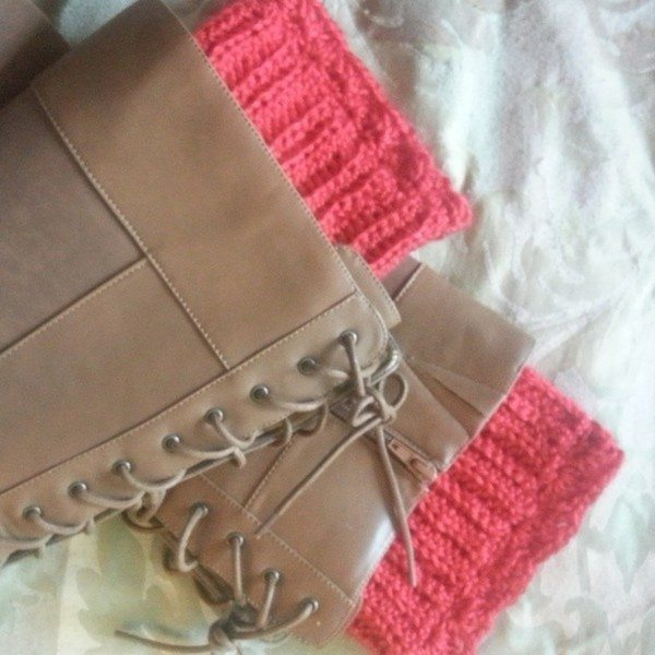 gigididthis_crochet_boot_cuffs