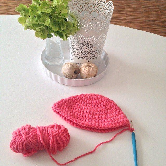 heartmadebeanies crochet hat Crochet Instagrammed