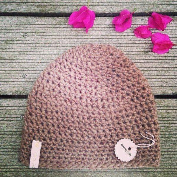 heartmadebeanies_crochet_hat