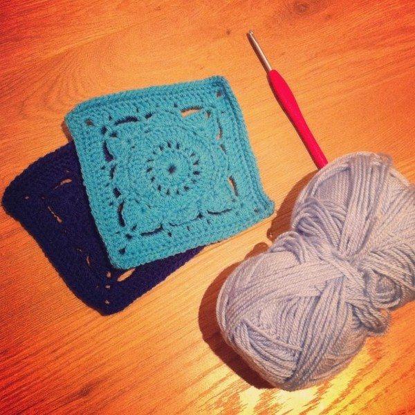 holly_pips_instagram_crochet_squares