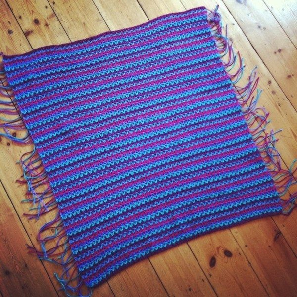 holly pips instagram crochet vstitch Crochet Instagrammed