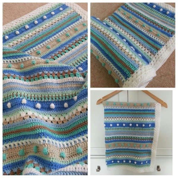 mamma_made_that_crochet_blanket