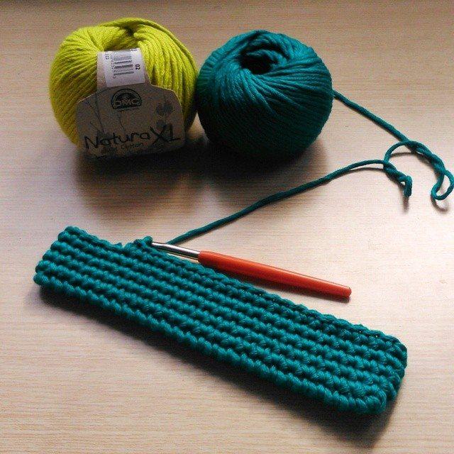 misob crochet wip