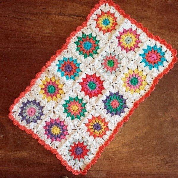 missmotherhook_instagram_crochet_squares