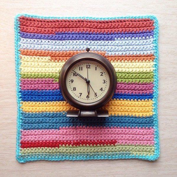 mobiusgirl_instagram_crochet_colors