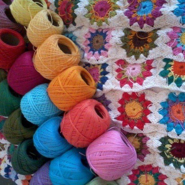 ocadetaina_instagram_crochet