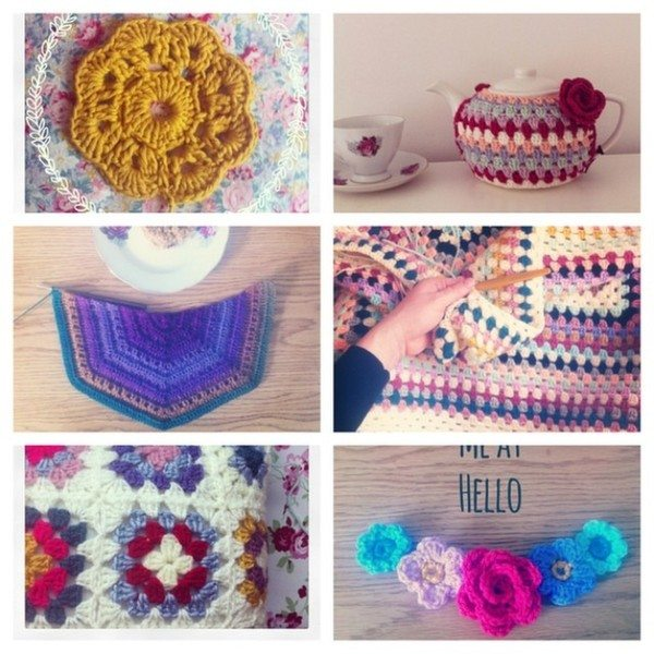 polly_pet_crochet_collage