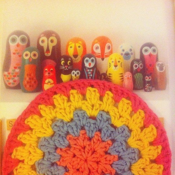 polly_pet_crochet_retro