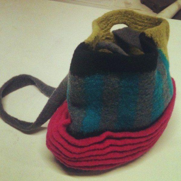 reginajestrow_felted_crochet_purse