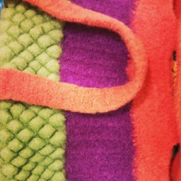 reginajestrow_instagram_crochet_felted