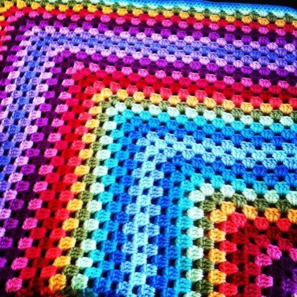 ricepuddingbaby_instagram_rainbow_crochet