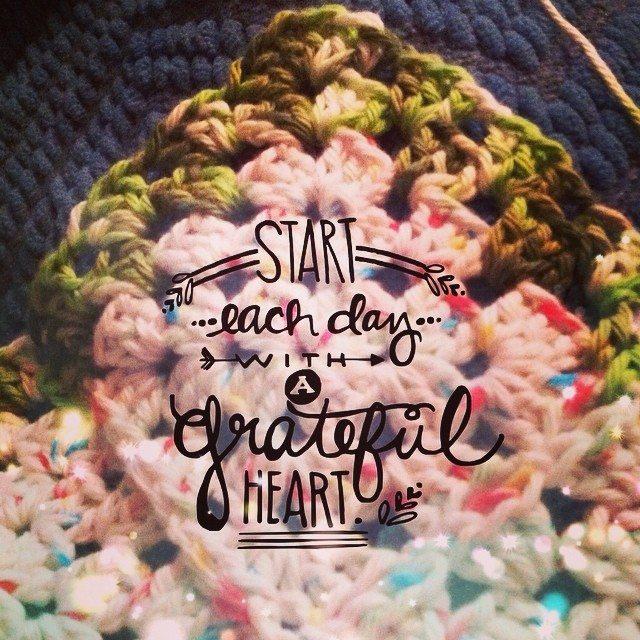 sapphire314 crochet inspiration