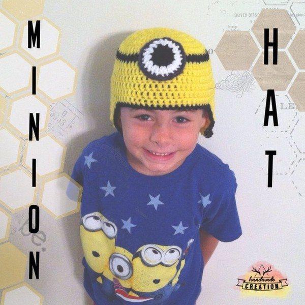 sapphire314_crochet_minion