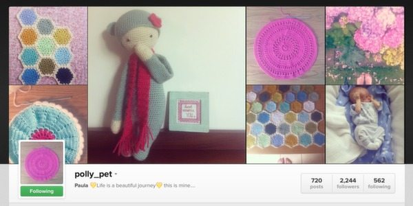 screen shot 2014 07 09 at 84605 pm 10 of My Favorite Folks Who Instagram Crochet