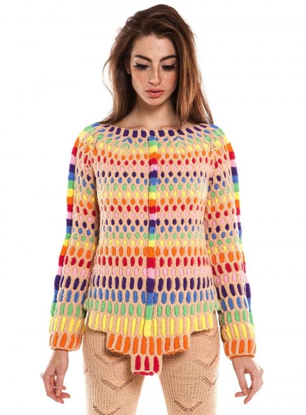 sexy helen rodel crochet