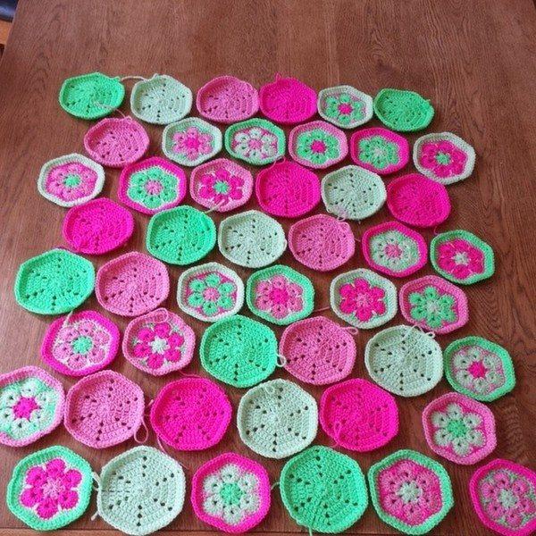 sweethomebody_crochet_motifs