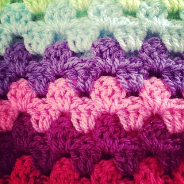 thedorsetfinca_crochet