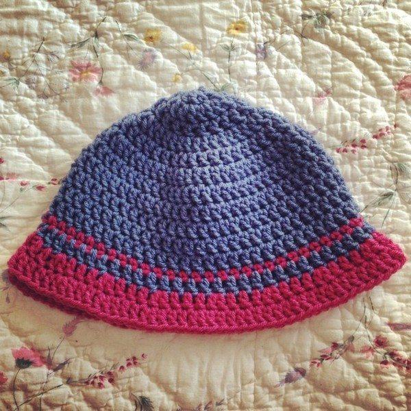 thedorsetfinca_crochet_hat