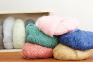 yarn1 Link Love for Best Crochet Patterns, Ideas and News