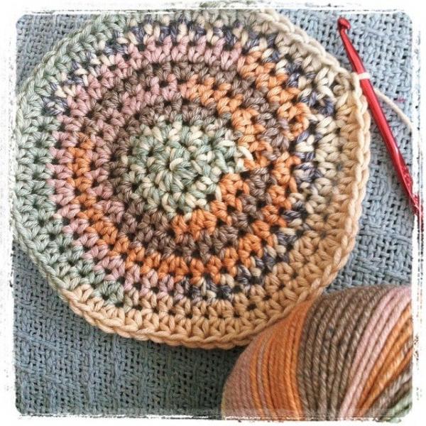 adriafil yarn vercillo 2 instagram