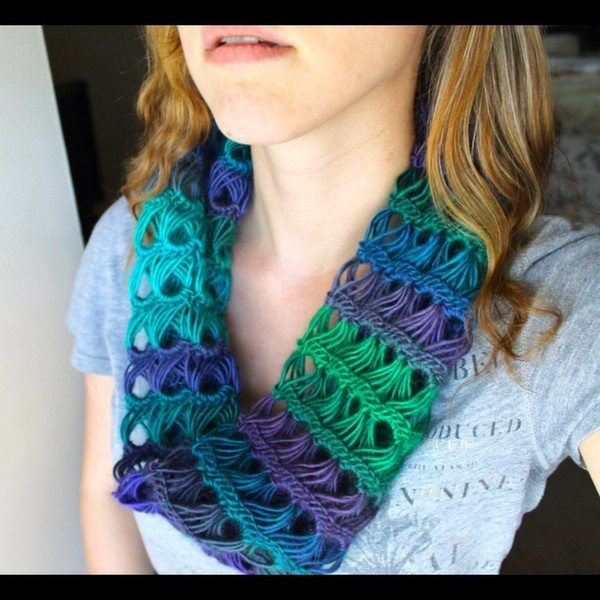audra_hooknowl_broomstick_lace_crochet_