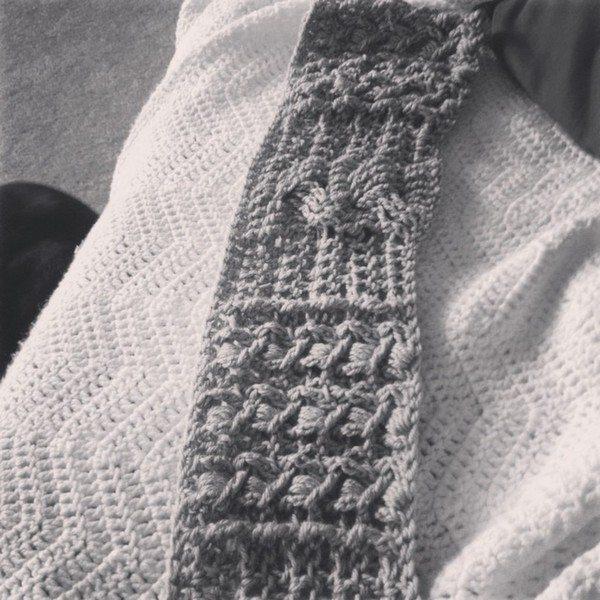 audra_hooknowl_crochet