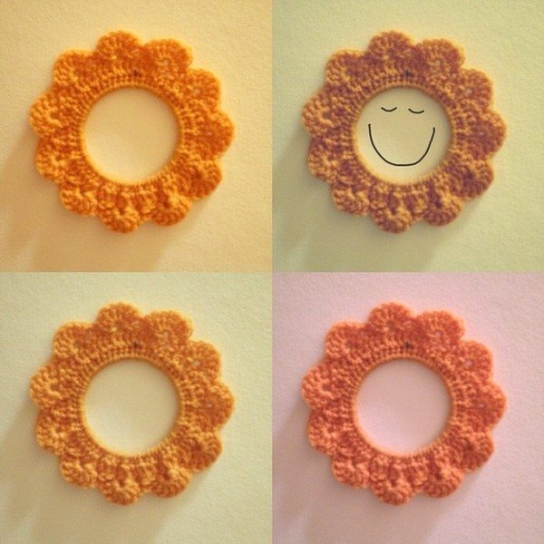 beckyrobinson84_crochet_