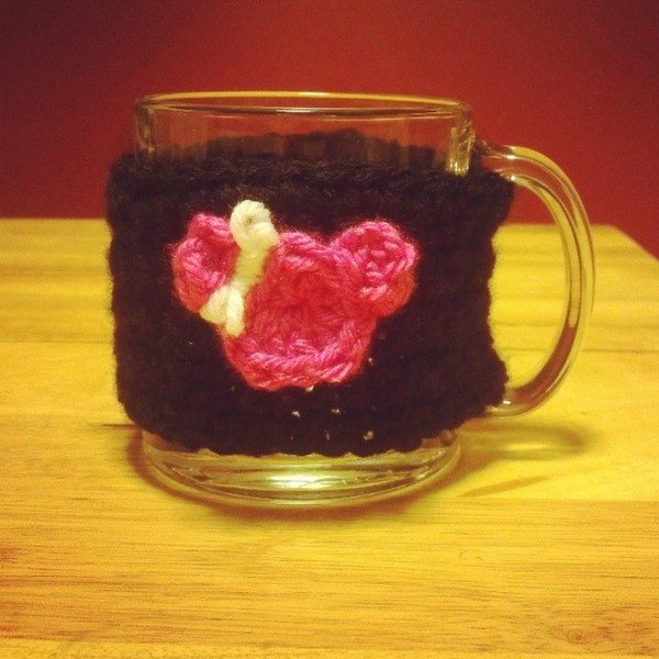 bekajenkins_crochet_mug_cozy